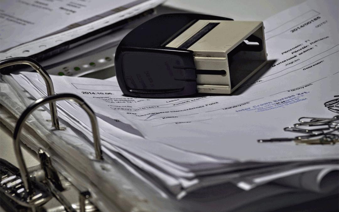 Jak wypełnić E-sprawozdanie finansowe by nie popełnić błędu?