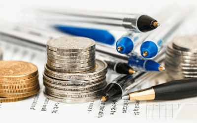 Nowy wzór deklaracji VAT – 13